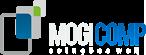 MogiComp